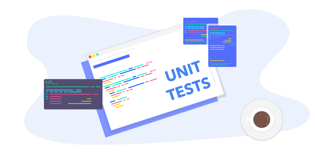 image result for unit test