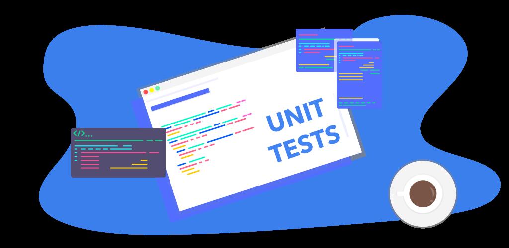 image result for unit test