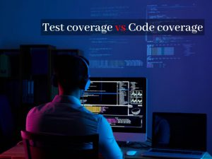 image result for code vs testcoverage