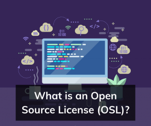 Image result for Open Source License