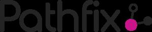 pathfix logo
