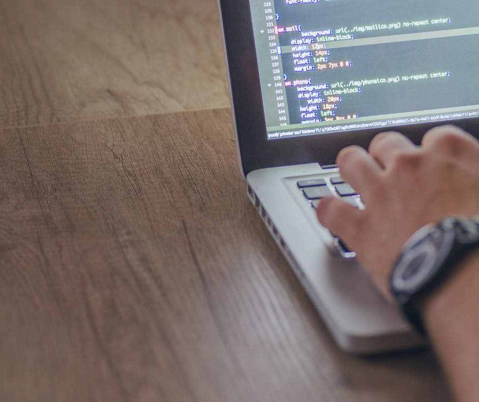 Some Developer Tools Worth Checking Out