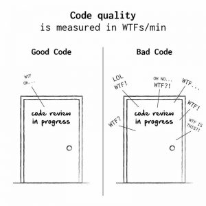 Image result for code quality