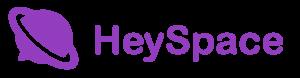 Heyspace