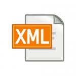 XML_Logo