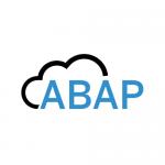 Abap_Logo