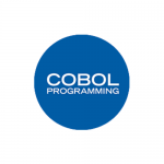 Cobol_Logo