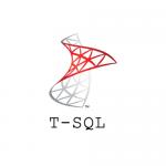 T-Sql_Logo